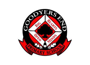GOODYERS END PRIMARY SCHOOL