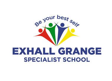EXHALL GRANGE SPECIALIST SCHOOL