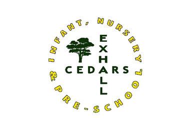 EXHALL CEDARS INFANT, NURSERY AND PRE-SCHOOL