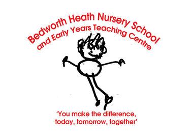 BEDWORTH HEATH NURSERY SCHOOL
