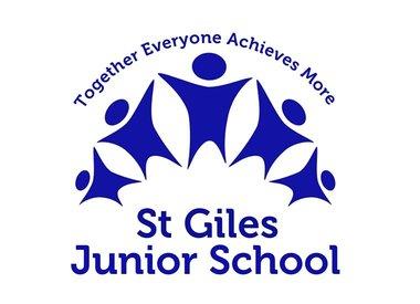ST GILES JUNIOR SCHOOL
