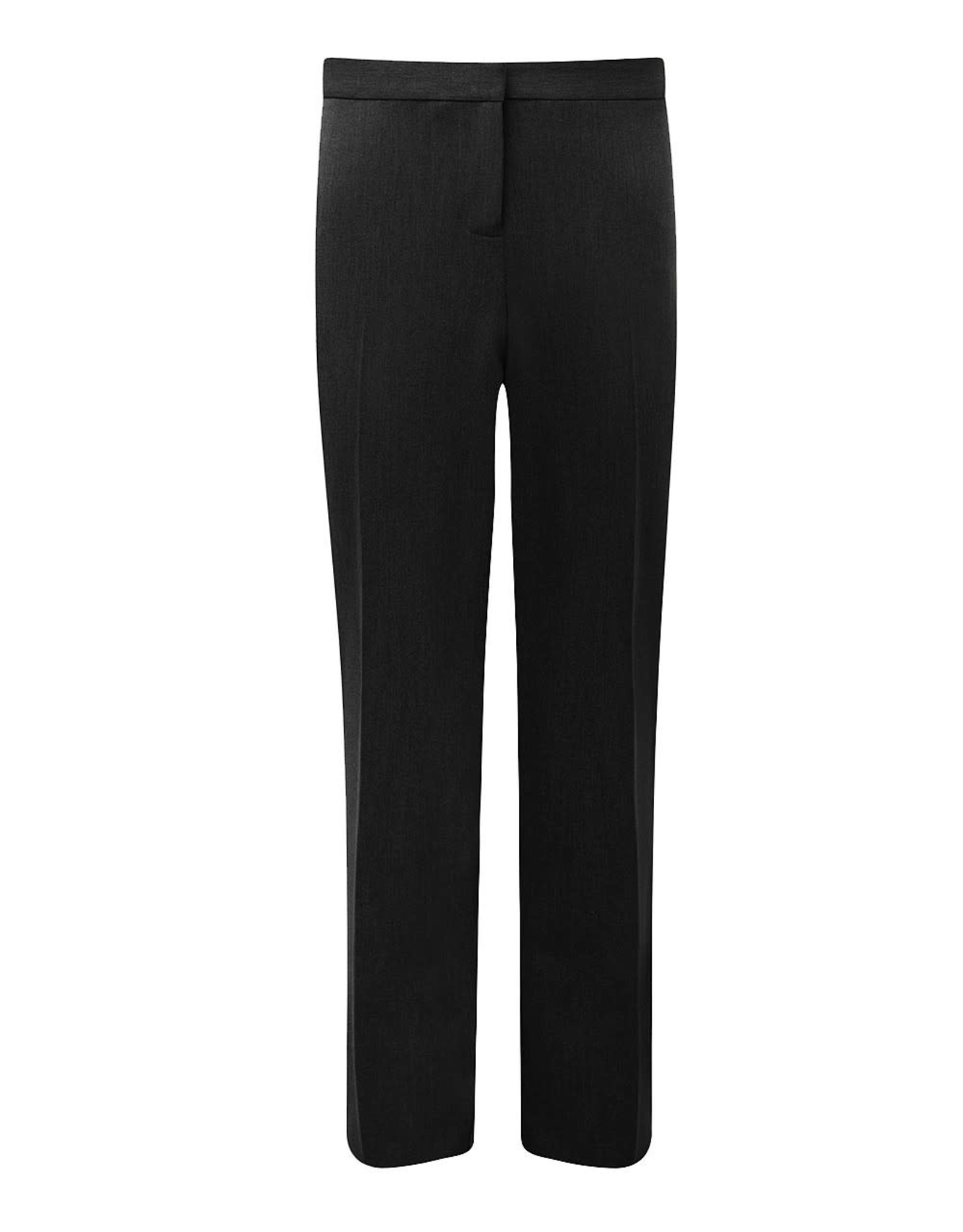 TRIMLEY Girls Trimley Trousers Adult Size - Nicholas Chamberlaine School