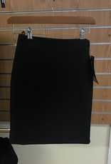 DESIGNER Designer Straight Skirt Adult Size - Nicholas Chamberlaine School