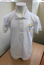CLASSIC Polo-Shirt Child Size -St Michaels CE Academy
