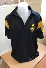 Girls P.E. Polo-Shirt Adult Size - Nicholas Chamberlaine School