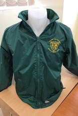 Reversible Jacke Child Sizet - St James CE Academy