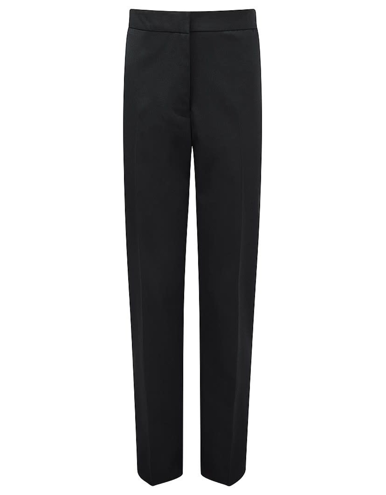 ASPIRE Girls Slimfit Trousers - Child Size-Nicholas Chamberlaine School