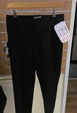 ASPIRE Girls Slimfit Trousers - Child Size-Nicholas Chamberlaine School