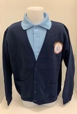 Cardigan Adult Size - St Francis Catholic Academy