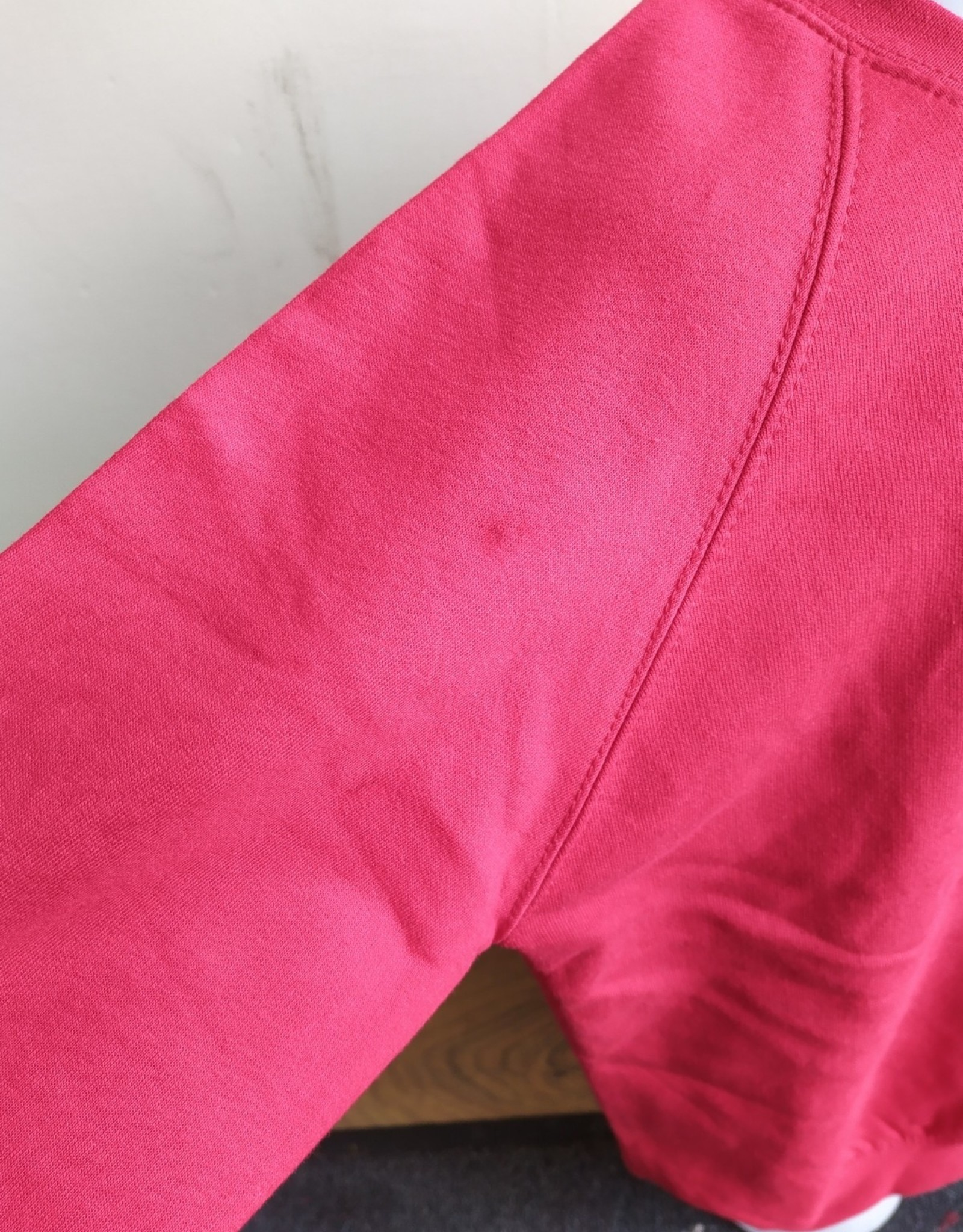 SALE ITEM Goodyers End Sweatshirt 9-10 A