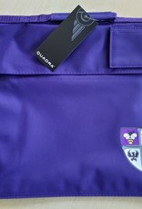 SALE ITEM Canons Book Bag B