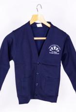 Cardigan AdultSize - St Giles Junior School