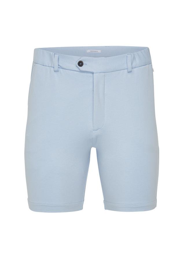Tresanti Short L Blue