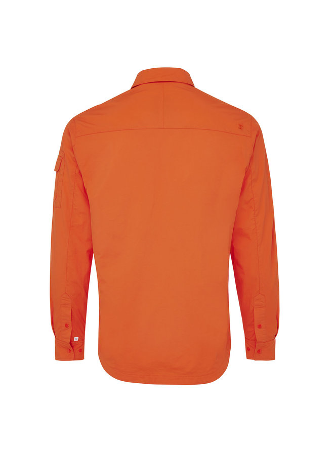 Tresanti Jacket Memphis Coral
