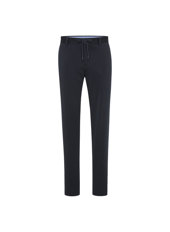 Blue Industry Chino Stretch Navy