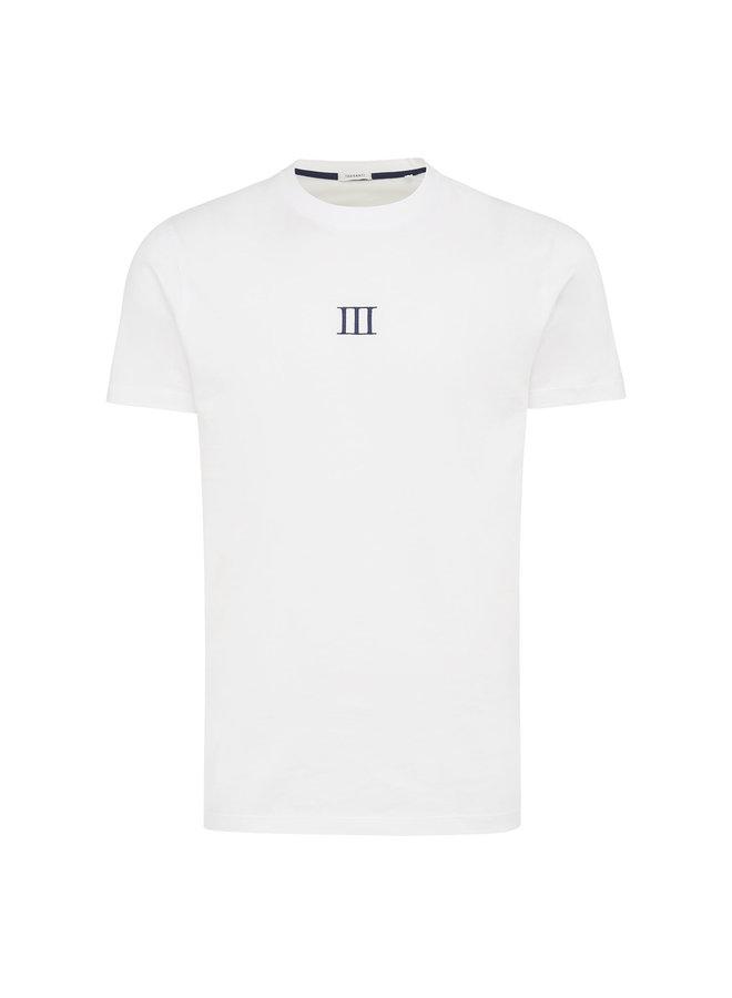 Tresanti T-Shirt White