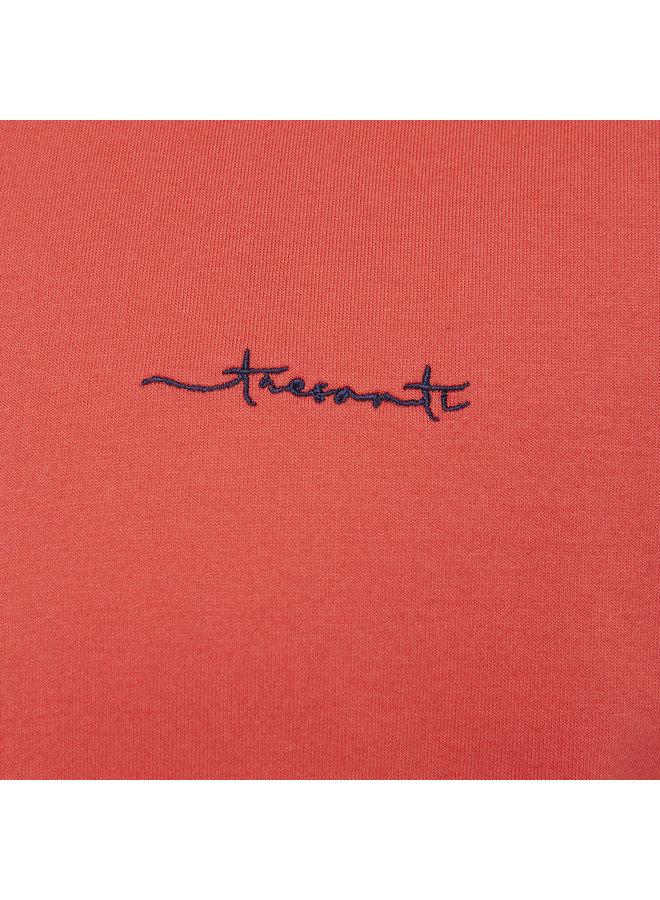 Tresanti T-Shirt Red