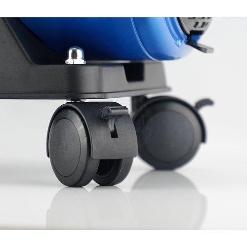 BLO BLO CAR DRYER AIR-GT