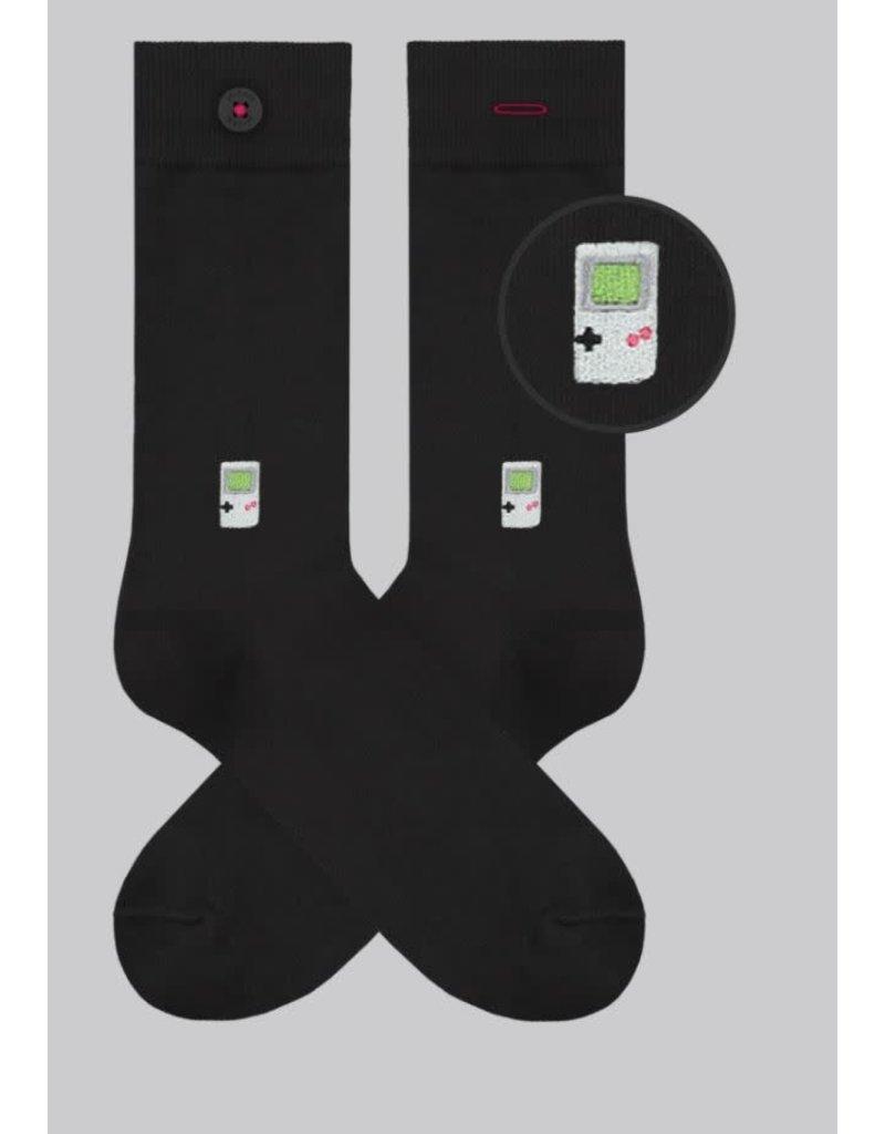 A-DAM UNDERWEAR Sokken DEAN  41/46