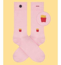 A-DAM UNDERWEAR Sokken SIEGFRIED 41/46