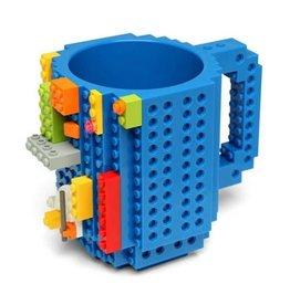 Fisura Mok, build-on, blauw