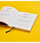 Stratier Uitsprakenboekje 'Quoters'