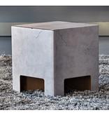 Krukje 'Concrete'