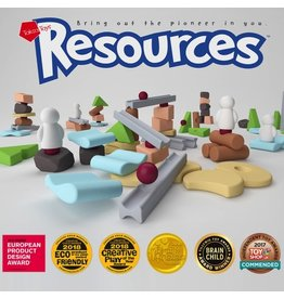 Makedo Resources Gift Pack