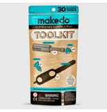 Makedo Makedo Toolkit