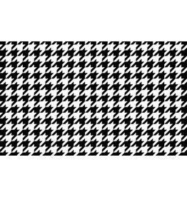 Mad about mats BAS SCRAPER 50X75