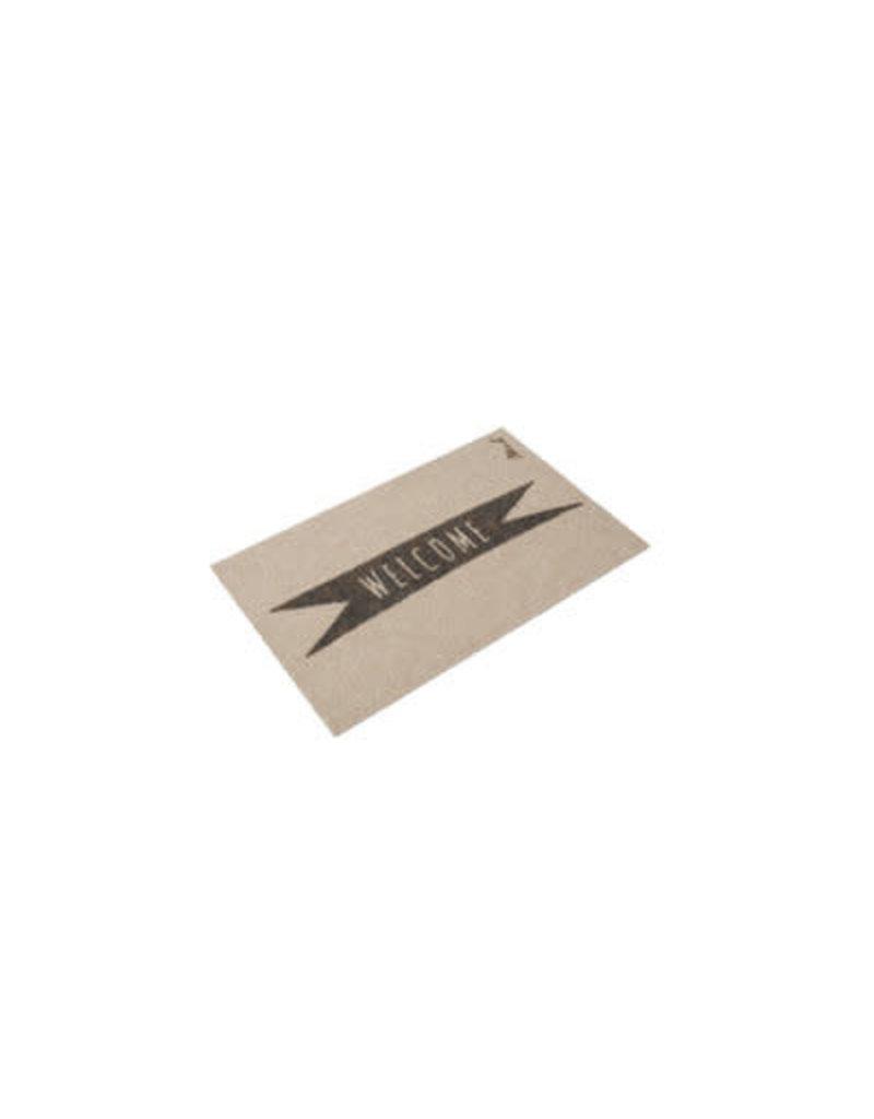 Mad about mats COOPER SCRAPER 50X75