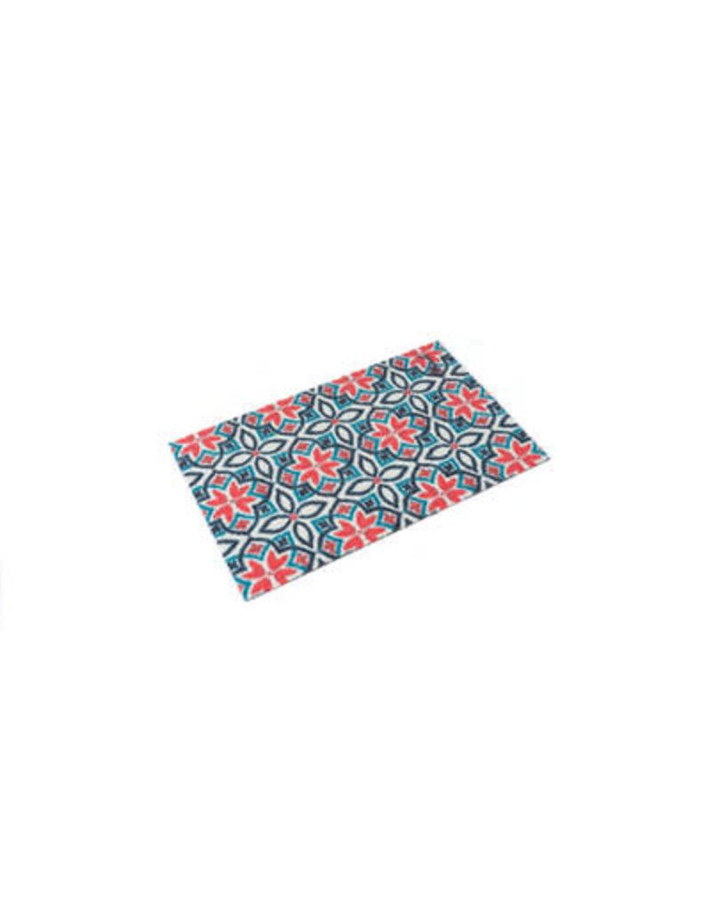 Mad about mats STELLA SCRAPER 50X75