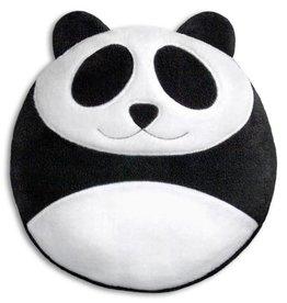Leschi Verwarmend Kussen Bao the panda