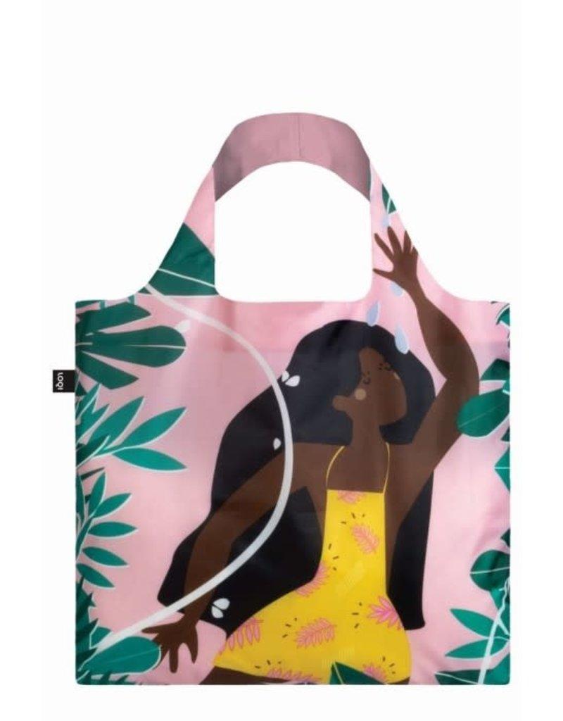 abodee Bag Celeste Wallaert - Jungle Fairy
