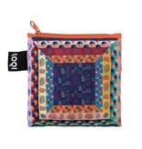 abodee Bag H&H - Maze 50x42x0.2cm