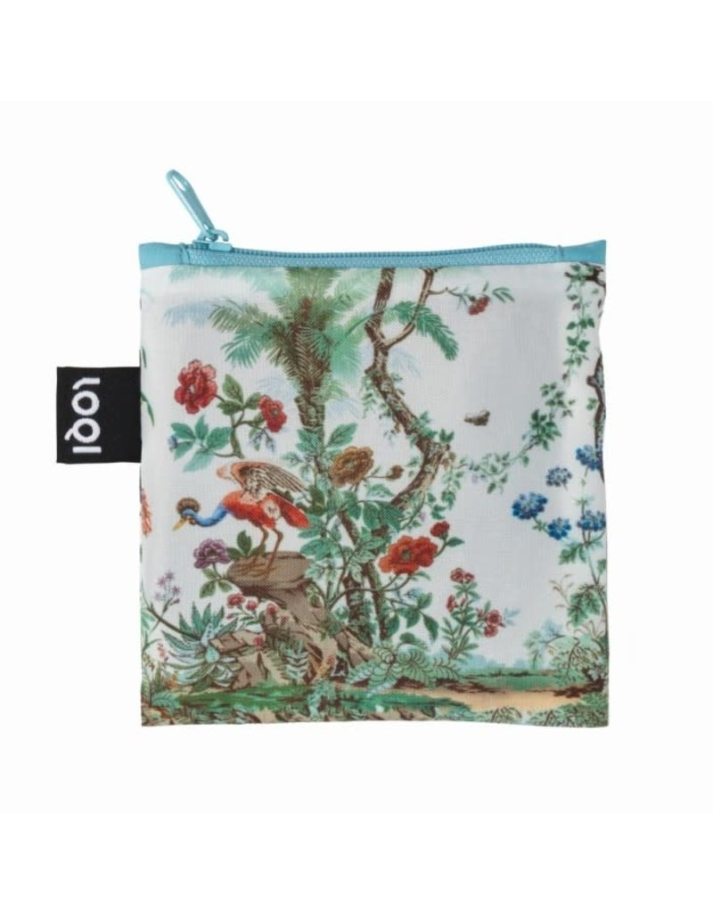 abodee Bag Museum Col. - Chinese Decor