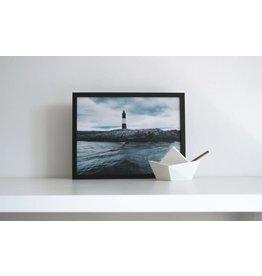 abodee Paper Boat 18.7x7x10.5cm