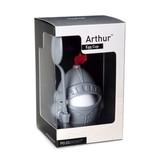 Peleg Design Eierdopje Arthur 5.7x6.3x12.5cm