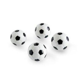 Trendform Magneten Football 1 - 4 st