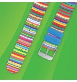 choubidous Armband uurwerk Twistiti original