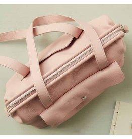 KEECIE Handtas Room Service soft pink