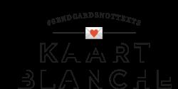 KaartBlanche