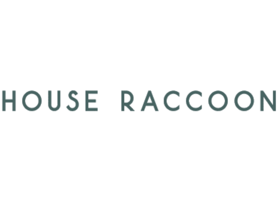 HOUSE RACCOON