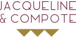 Jacqueline & Compote