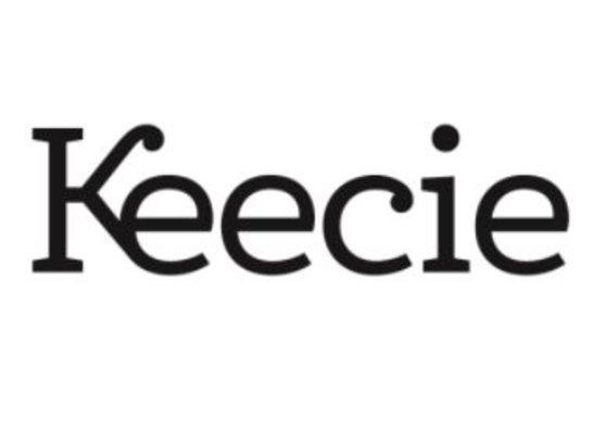 KEECIE