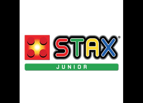 STAX JUNIOR