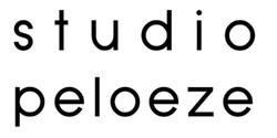 STUDIO PELOEZE
