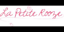 La Petite Rooze
