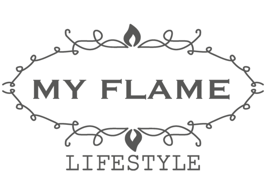 My Flame Lifestyle