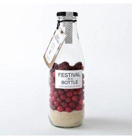 Dutch Creations Gin II